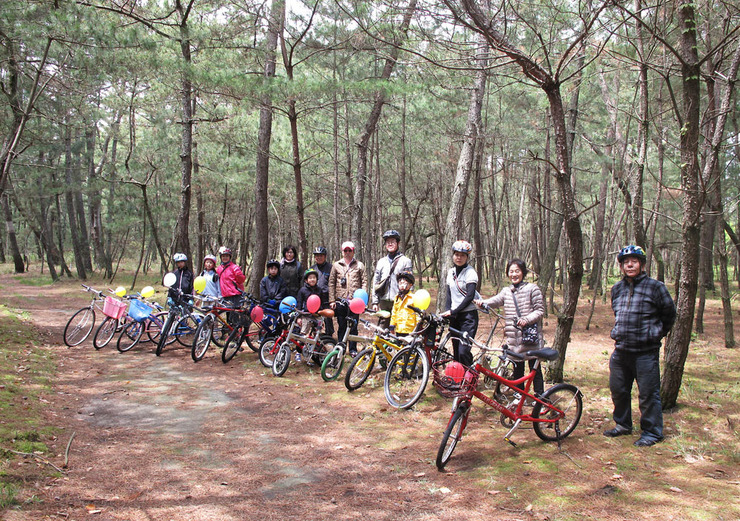 2013-earthdayride-06.jpg